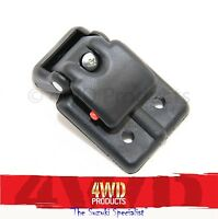 Soft Top Frame Lock [GENUINE part] - Suzuki Vitara 3Dr 1.6 2.0 (88-99)