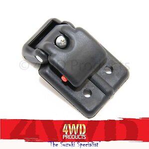 Soft Top Frame Lock - Suzuki Vitara 3Dr 1.6 2.0 (88-99)
