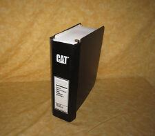 SENR6585 NEW OEM Caterpillar 3406C Engine Service Repair Factory Shop Manual