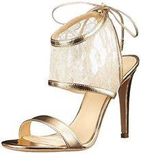 1af5ddf5ba2a Ivanka Trump Women s Leather Sandals and Flip Flops for sale
