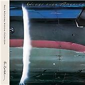 Paul McCartney - Wings Over America (Live Recording, 2013)