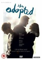 The Adopted [DVD][Region 2]