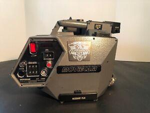 Moviecam 35mm Super America MK2 Camera