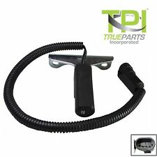 TPI Engine Crankshaft Position Sensor For Jeep Grand Cherokee V8; 5.2L 1994-1996