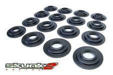 SKUNK2 Spring Base Kit 93-01 Honda Prelude BB1-BB9 2.2L H22A1/H22A4