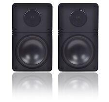 Elac elegante 305 II altavoces boxeo speaker