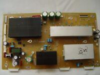 Y-Main for PN58B Series Sets Samsung BN96-09758A LJ92-01628A