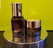 Estee Lauder advanced night repair synchronised Recovery Complex Serum+Eye Cream