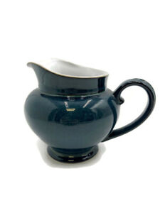 Greenwich by Denby Creamer Small Jug