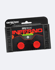 KontrolFreek FPS Freek Inferno fits Xbox One Controllers for Far Cry, Halo