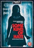 Some Kind De Haine DVD Neuf DVD (ICON10288)