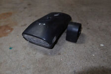 Vintage Specialized PreView Bicycle Headlight, 90's