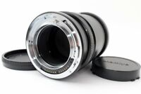 Mamiya RZ67 Extension Tube Ring No.1 45mm No.2 82mm set from Japan [Exc+++++]