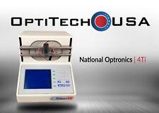 National Optronics 4Ti / Tracer
