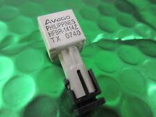 Hfbr - 1414z in fibra ottica, Trasmettitore UK STOCK