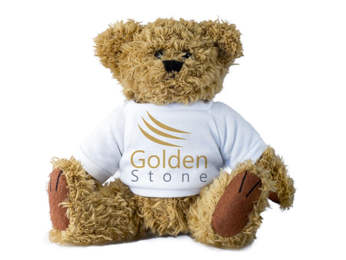 Goldenstone Gifts