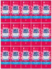 Wet Ones 15 Fresh Scent Pull Out Packs 20 Count Each 300 Pieces Total