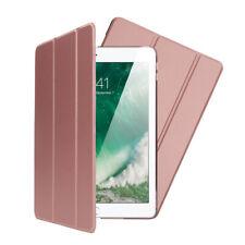 """NALIA Tablet Case für iPad 9,7"""" (2017/ 2018), 360° Schutz Hülle Cover Tab Tasche"""