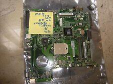 SCHEDA MADRE ACER ASPRE 3050 DAOZZR3MB6C1-REV.C  AMD SEMPRON FUNZIONANTE