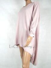 Knee Length Boho Scoop Neck Dresses for Women
