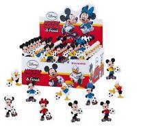 Bullyland 15623-Disney goal-Mickey Mouse-español camiseta & fútbol-nuevo