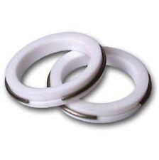 Golden Dragon Tube Rings TR1-A (9mm - 10mm)