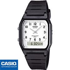 Reloj Casio modelo Aw-48h-7b