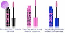 essence Mascaras Fiber Twist Volume Waterproof Curl Boost False Lash Curved 12ml I 3 Extreme