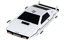 Corgi CC04513, James Bond Lotus Esprit 'The Spy Who Loved Me', 1:36
