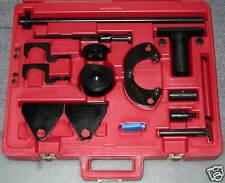 Ford Rotunda Taurus SHO 3.4L Engine Tool Kit T96P-1000-FH/FLMH