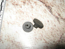 TEAM LOSI JRX2 SERIES OUTER DIFF DRIVE GEARS RC