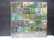 FELIX LECLERC Mes premieres chansons P 77846 L Pochette plastique d origine