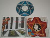 LIZ PHAIR/LÁTIGO-SMART(MATADOR 7567-92429-2) CD ÁLBUM
