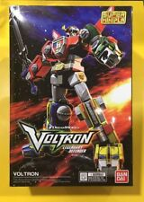Bandai Super Minipla Model Golion Lion Force Voltron Full set Legendary Defender