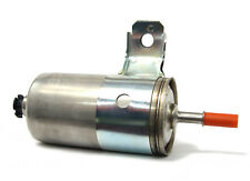 Fuel Filter Champ/Champion Labs G6388