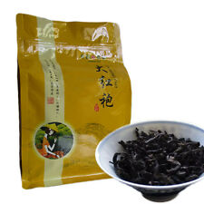 Green Food 250g Premium Da Hong Pao Tea Organic Oolong Tea Wuyi Big Red Robe Tea