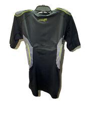 Riddell Power Adult Large Padded Shirt