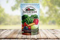Grown American Superfood: 31 Organic Whole Fruits & Veggies in Every Scoop! (2)