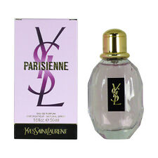 Yves Saint Laurent Parisienne EDP 50ml.