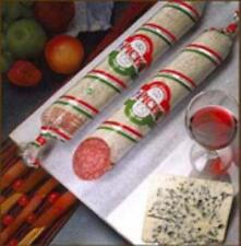 genuine Hungarian PICK Winter Salami, 800 g minimum