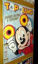 TOPOLINO LIBRETTO # 2586 - 21 GIUGNO 2005