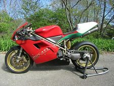 1997 Ducati Other