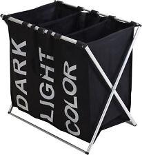 w schek rbe aus kunststoff ebay. Black Bedroom Furniture Sets. Home Design Ideas