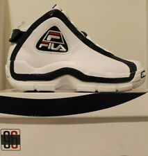 FILA products for sale | eBay