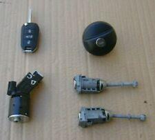 5mm Thick Rubber Car Mats for Daihatsu Sportrak 89-98 Black Leather Trim