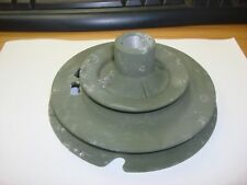 4A032, Military Standard Engine Start Pulley (New style)!!!! P/N: 13226E0919
