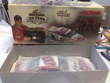 Action 1:24 NASCAR Dale Earnhardt Jr. #8 Budweiser/Born on Date Daytona Win