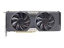 eVGA GeForce GTX 780 (3072 MB) (03G-P4-2784-KR) Graphics Card