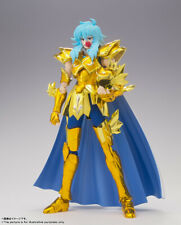 Bandai Saint Seiya Myth Cloth EX Pisces Aphrodite revival version Japan version