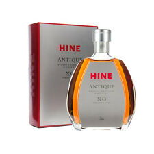 Hine Antique XO 70cl Cognac Grande Champagne France